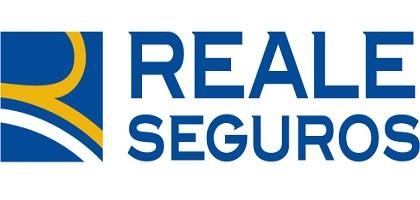 16-reale-seguros