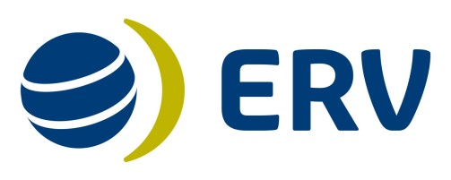 Europea de seguros