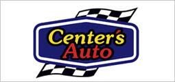 centersauto