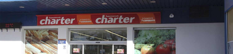 charter-banner