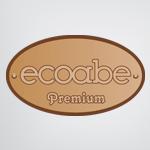 ecoabe