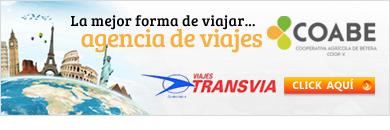 banner-viajes