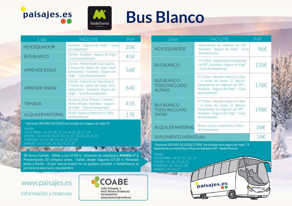 paisajes-bus-blanco