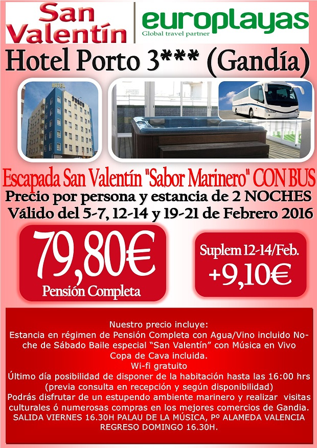 San Valentin Gandia-Web