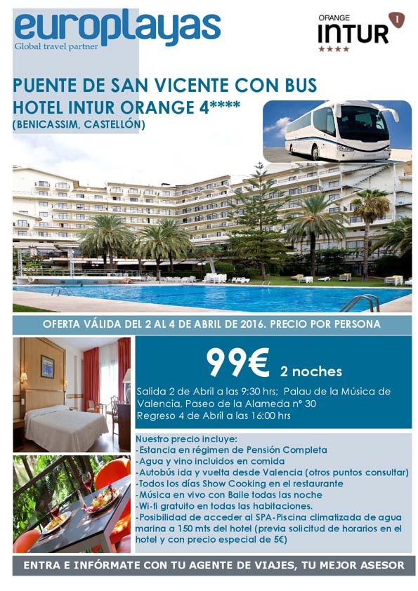 Intur Orange con bus-001