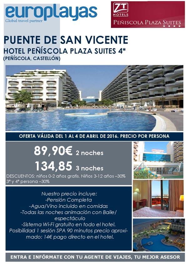 Peñiscola plaza suites-001 (1)