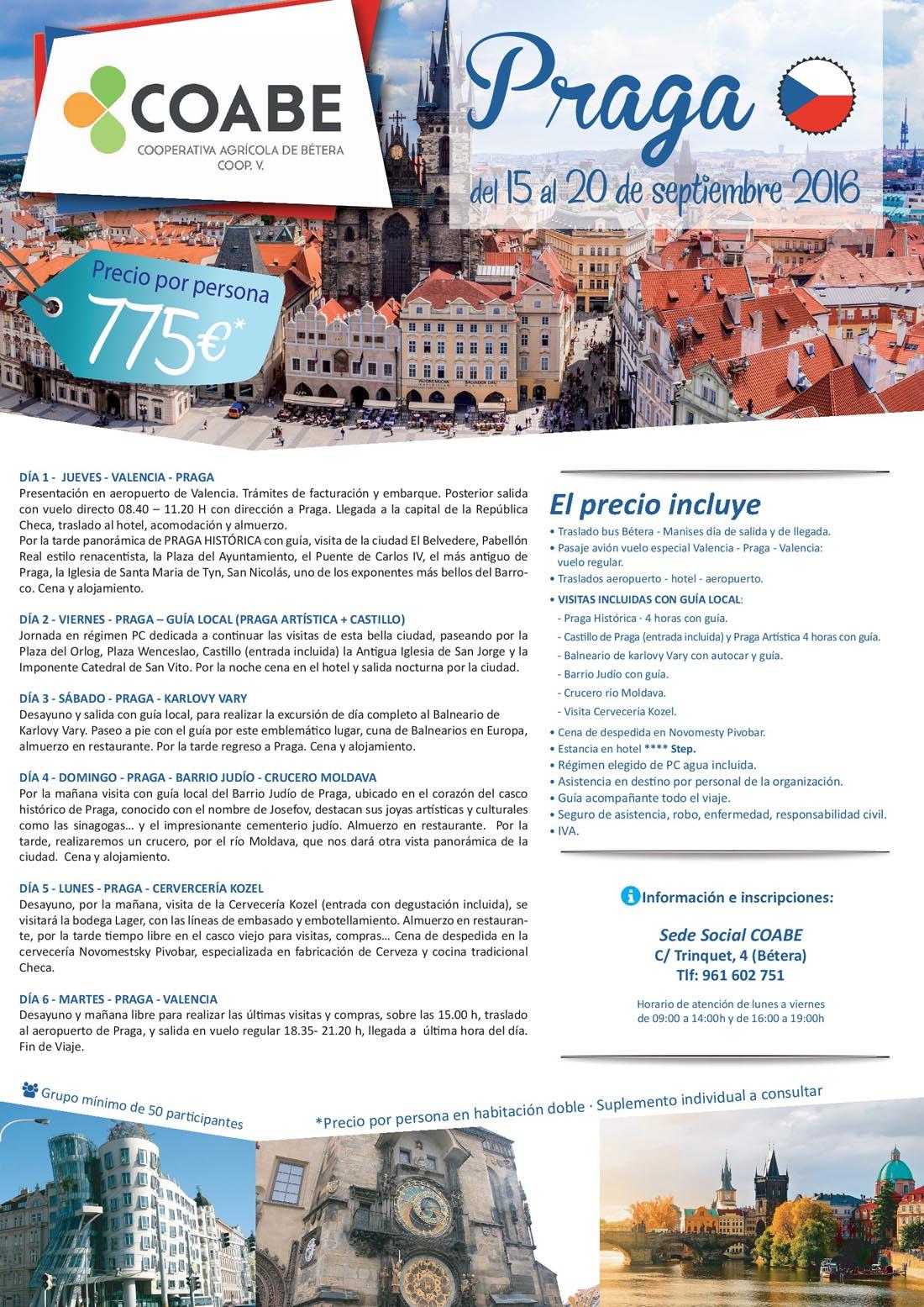 itinerario-15-20-sept-001