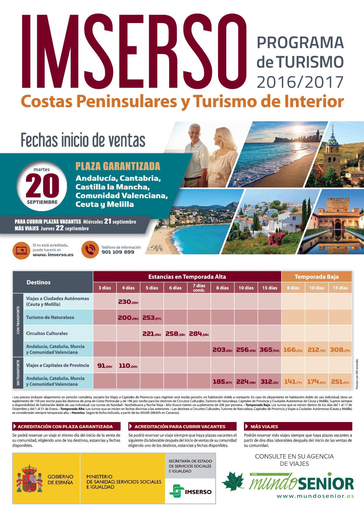 IMSERSO 2016-2017-001