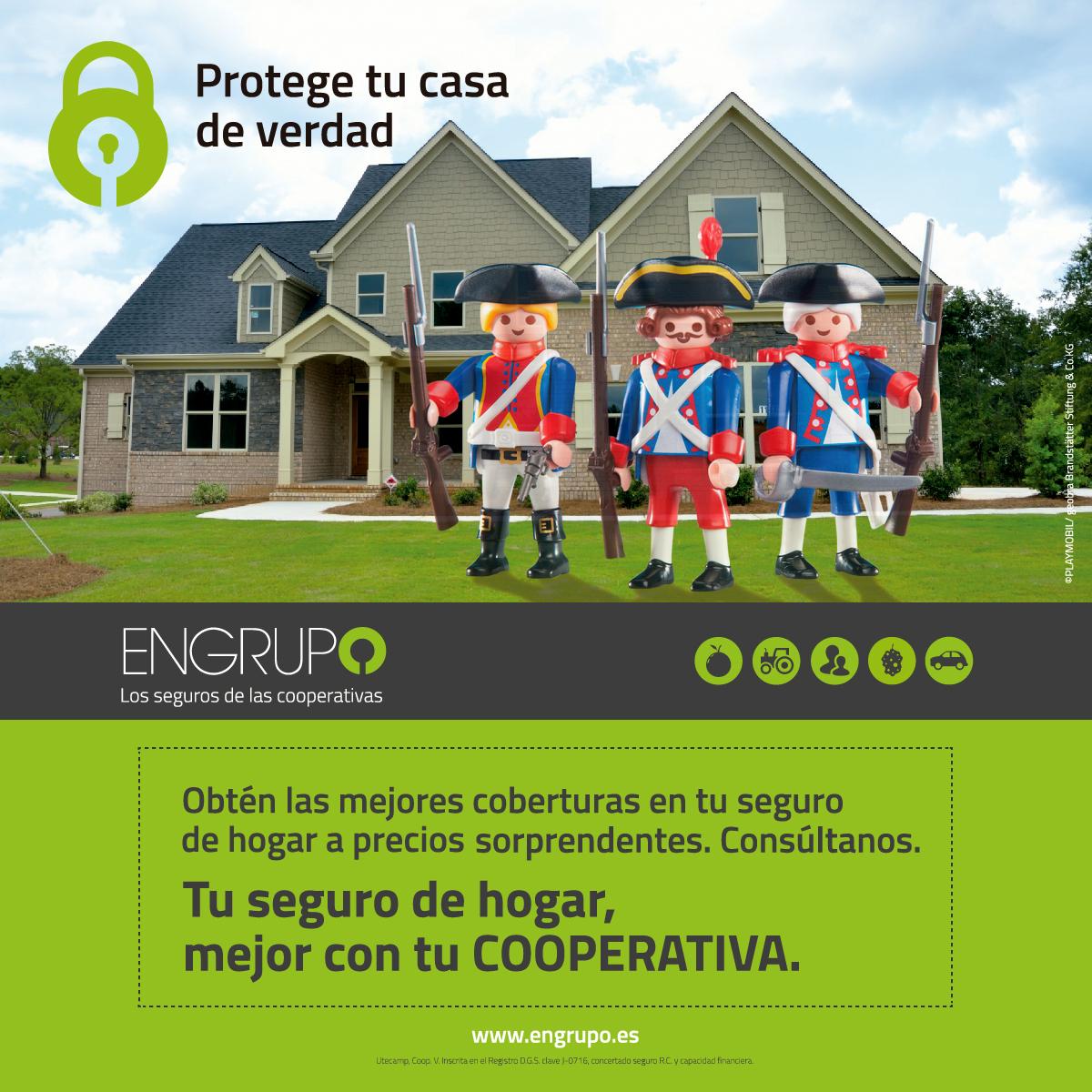 Engrupo_Seguros_Hogar_RRSS-01