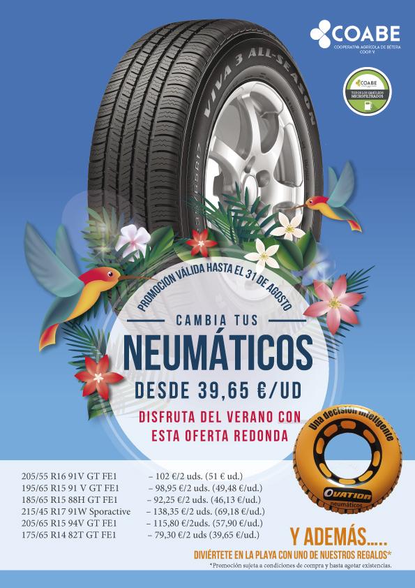 cartel-neumaticos-2017