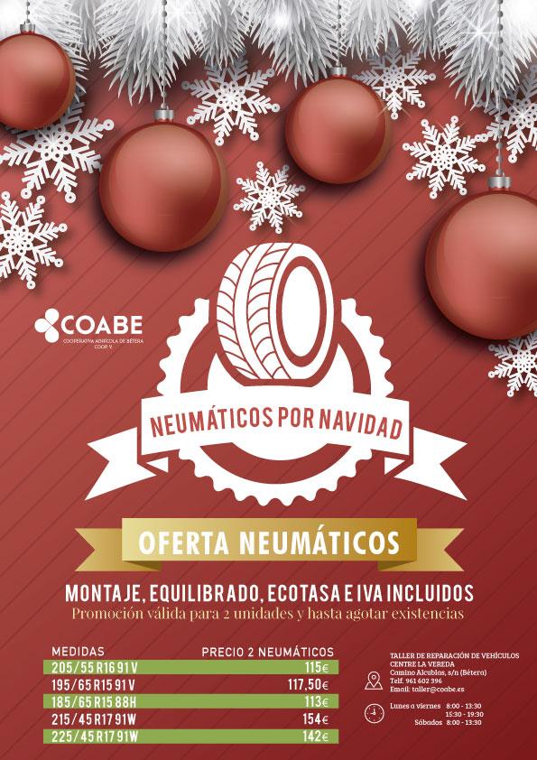 cartel-neumaticos-navidad-2017