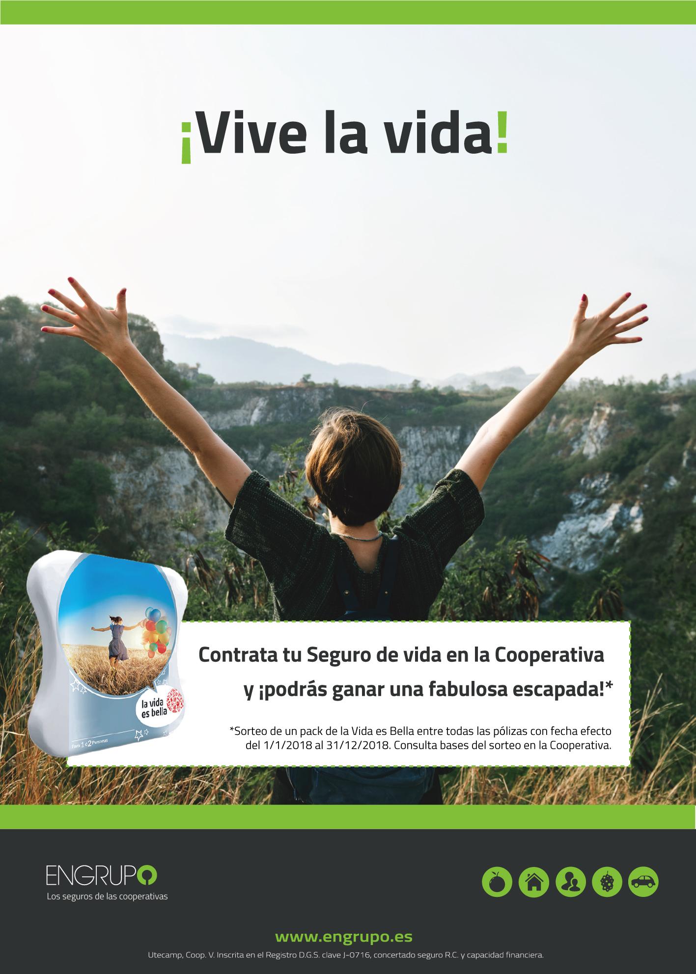 AF_Cartel_Sorteo-Vida_Engrupo