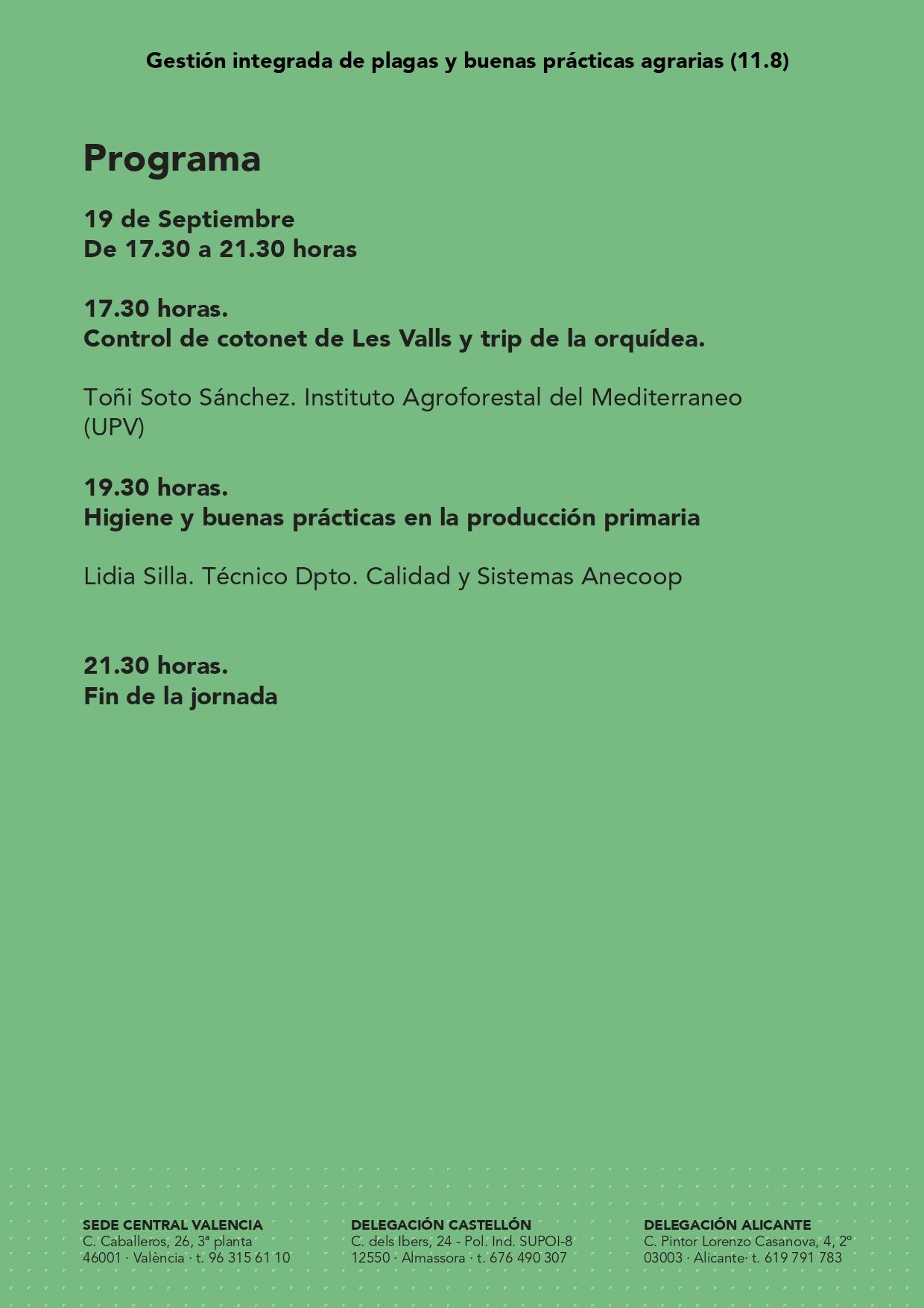 programa GIP y buenas prácticas Betera_page-0002